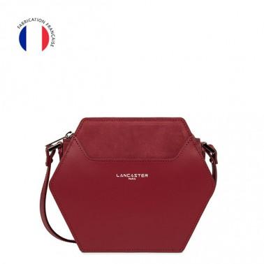 Petit sac trotteur Vendôme...