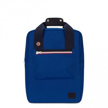 Sac à dos Urban Bag en...