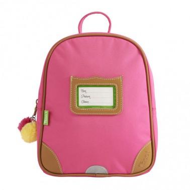 Petit sac à dos Frida XS