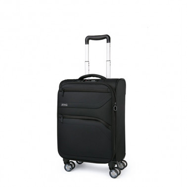 Valise cabine extensible...