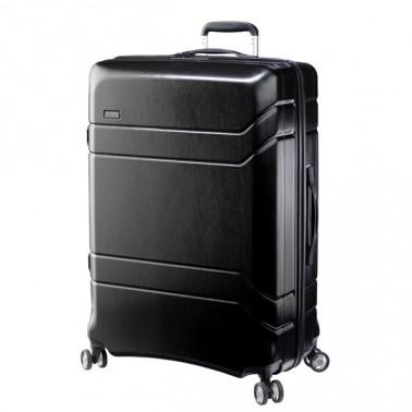 Grande valise rigide 75cm...