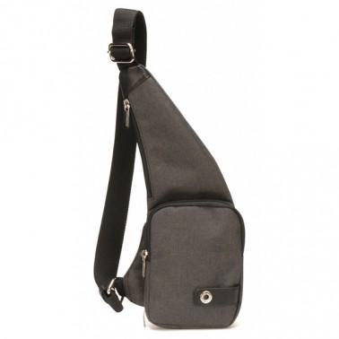 Body bag Aaron 1847 Gris