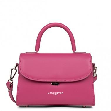 Mini sac à main Smooth Even...