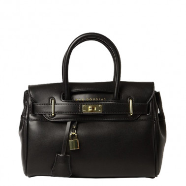 Mini sac à main Pyla Meryl...