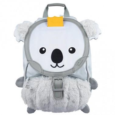 Sac à dos crèche Le Koala