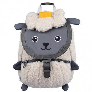 Sac à dos crèche Le Mouton