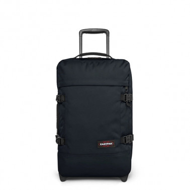 Valise convertible...