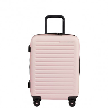 Valise cabine extensible 4R...