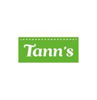 Tanns