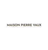 Pierre Vaux